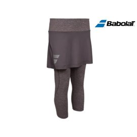 Babolat Babolat Ladies Core Combi S+C (2017)