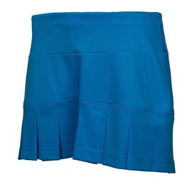 Babolat Babolat Ladies Core Skort (2017)