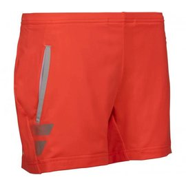 Babolat Babolat Ladies Core Short (2017)