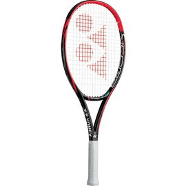 Yonex Yonex Vcore SV Junior Graphite Tennis Racket (2017)