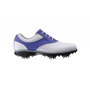 Footjoy Footjoy eMerge Ladies Golf Shoe