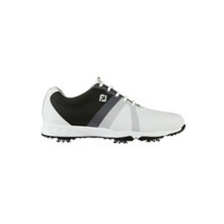 Footjoy Footjoy Men's Energise Golf Shoe