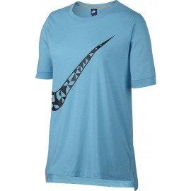 Nike Nike Women's SS Tangrams Tee