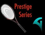 Prestige Range