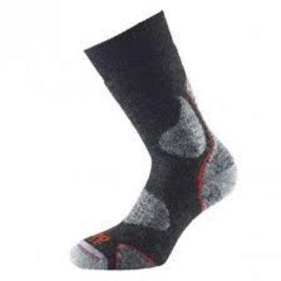1000 mile 1000 Mile 3 Season Walk Socks