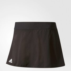 Adidas Adidas Ladies Club Skort
