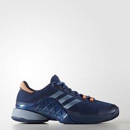 Adidas Adidas Barricade Tennis Shoe (2017)