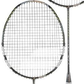 Babolat Babolat XACT infinity Lite Badminton Racket