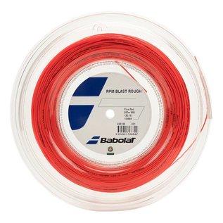 Babolat RPM Rough 125 Tennis String - 200m