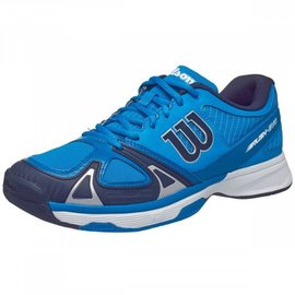 Wilson Mens Rush Evo Tennis Shoe
