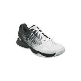 Wilson Gents Kaos Comp Tennis Shoe