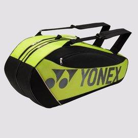 Yonex Yonex BAG5726EX 6 Racket Bag (2017)