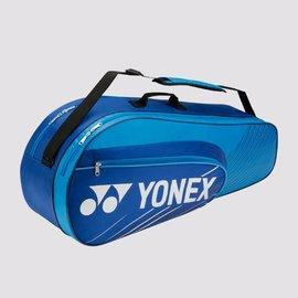 Yonex Yonex 4726 - 6 Racket Bag (2017)