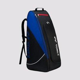 Yonex Yonex 5719 - Stand Racket Bag (2017)