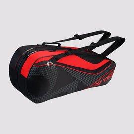Yonex Yonex BAG8726EX 6 Racket Bag (2017)