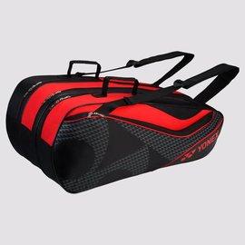 Yonex Yonex 8729 - 9 Racket Bag (2017)
