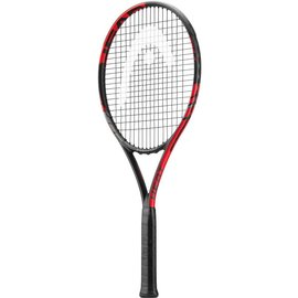 Head Head Innegra IG Heat Pro Tennis Racket (2017)