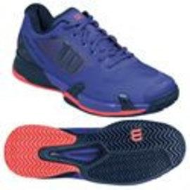 Wilson Gents Rush Pro 2.5 Tennis Shoe