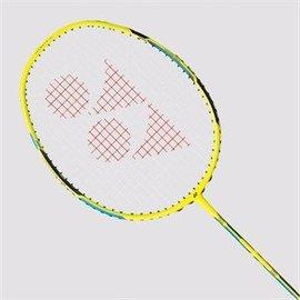 Yonex Duora 55 Badminton Racket (2017)
