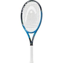 Head Head Graphene Touch Instinct Lite Tennis Racket (2017)