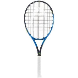 Head Head Graphene Touch Instinct MP Tennis Racket (2017)