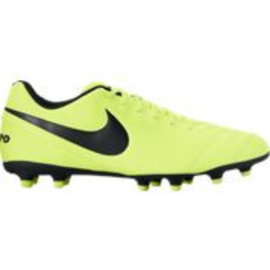 Nike Nike Mens Tiempo Rio III FG Football Boot