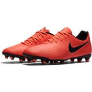Gannon Sports - Nike Magista Ola II FG Football Boots ...