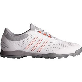 Adidas Adidas Ladies Adipure Sport Golf Shoe (2017)