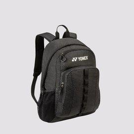 Yonex 3612EX Backpack, Black