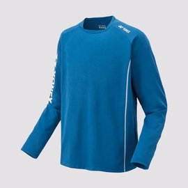 Yonex Yonex 31018EX Mens Warm Up Top