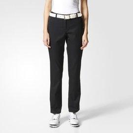 Adidas Adidas Ladies ESS FL Golf Pant, Black