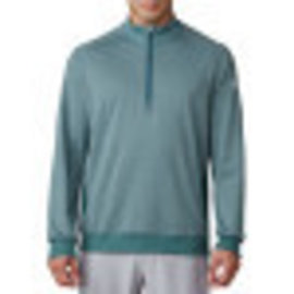 Adidas Adidas Mens Club Layer 1/4 Zip Top