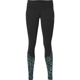 Asics Asics Ladies Race Tight Leggings