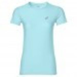 Asics Asics Ladies Running Essentials SS Tee