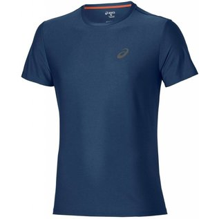 Asics Asics Men's Running SS Top