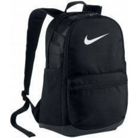 Nike Nike Brasilia Backpack, 24L