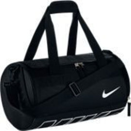 Nike Nike Alpha Drum (Mini) Duffle Bag