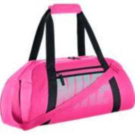 Nike Nike Gym Club Duffle Bag