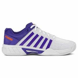 K Swiss K-Swiss Express Light Ladies Tennis Shoes (2017)