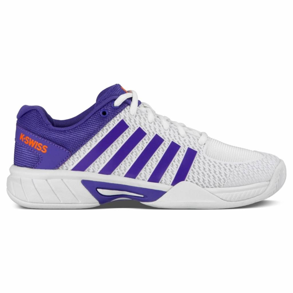 Tennis Shoe Reviews  Uk