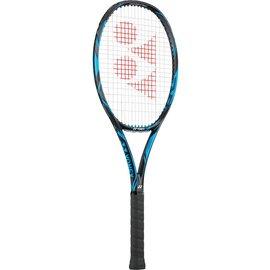 Yonex Yonex Ezone DR 98 Tennis Racket