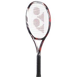 Yonex Yonex Ezone DR Feel Tennis Racket