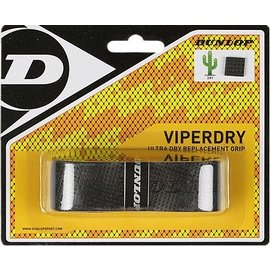 Dunlop Dunlop Viperdry Replacement Grip