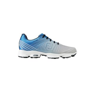Footjoy Footjoy Mens Hyperflex II Golf Shoe