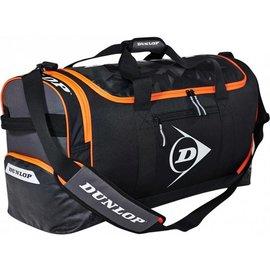 Dunlop Dunlop Performance Holdall