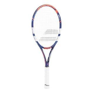 Babolat Babolat Pulsion 102 Tennis Racket (2017)