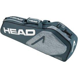 Head Head Core Combi 3 Racket Bag
