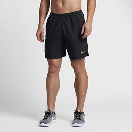 Nike Nike Mens Dri-Fit Performance Challenger Shorts