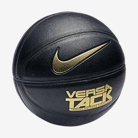 Nike Nike Versa Tack Basketball