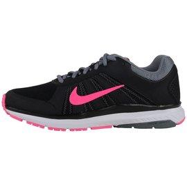 Nike Nike Women's Dart 12 Running Shoe